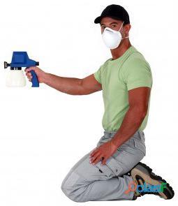 Pintor de Casas 0