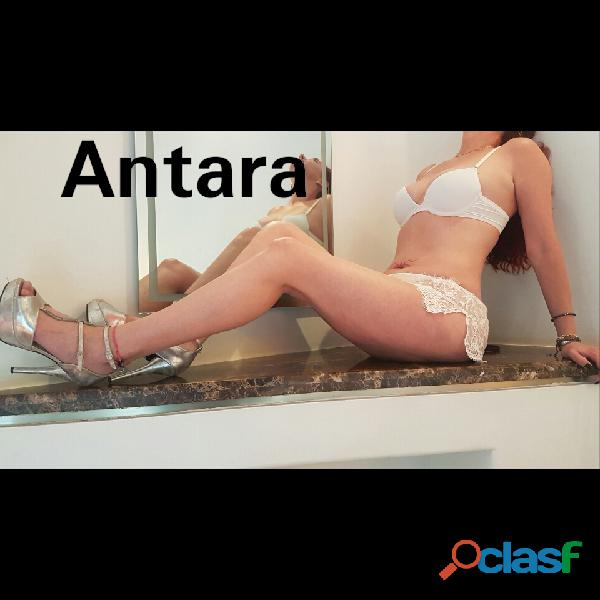 Antara 5520932286 Bonita ESCORT 1