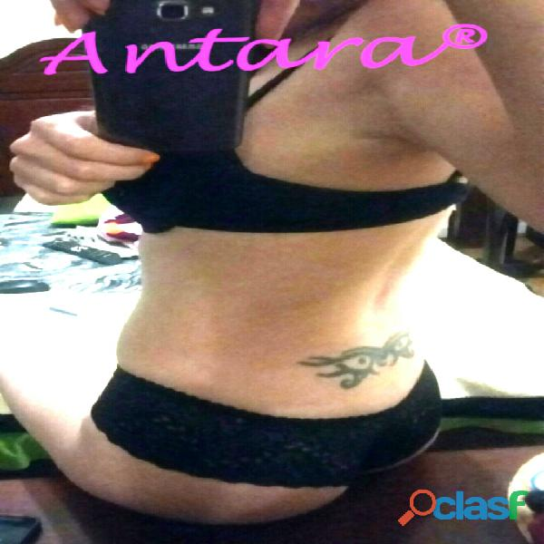 Antara 5520932286 Bonita ESCORT 6