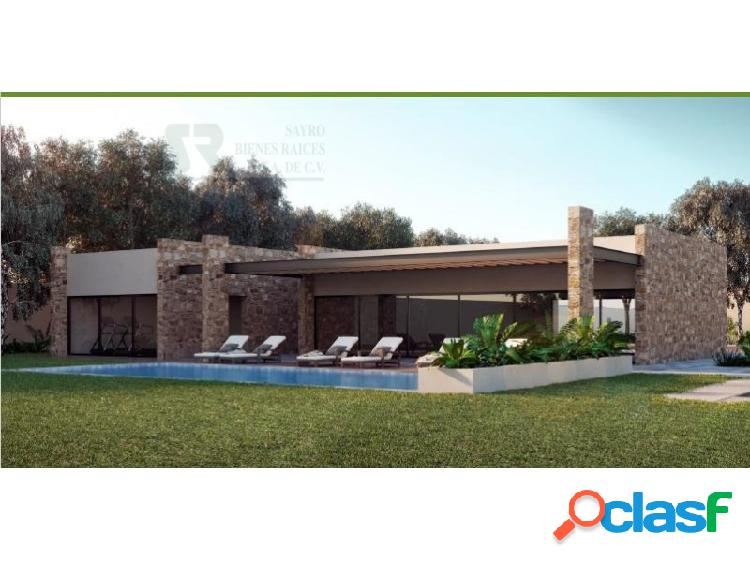 Terreno Habitacional en Venta La Vista Residencial, El Refugio 2