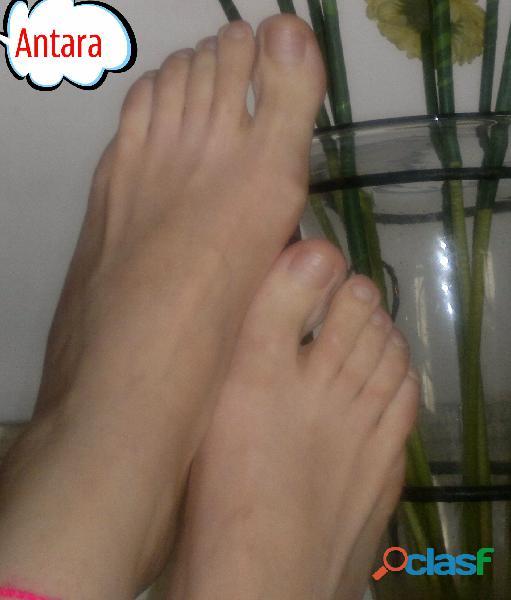 Pies masajito pies relax pies sexo fetiche 2