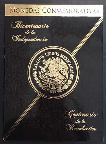 Album Coleccionador Para Monedas De 5 Pesos Super Precio 0