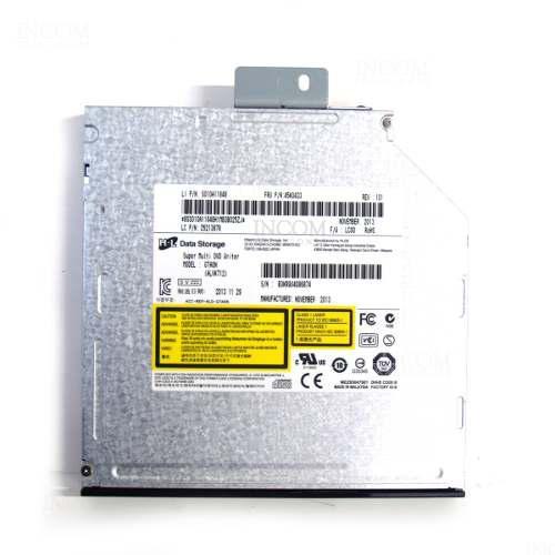 Quemador Cd Lenovo All In One Thinkcentre M73z Gta0n(alvk72) 0