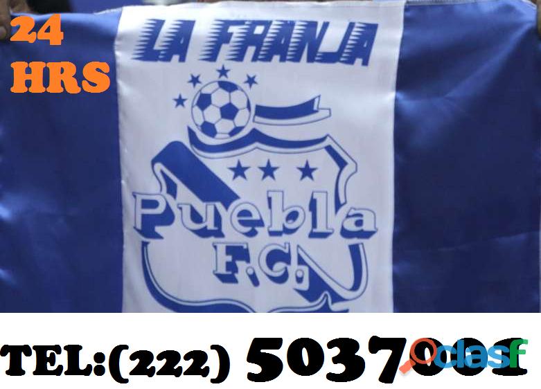 CASA DE CITAS PUEBLA 2214417271 Y 2229592789 MASAJES XXX 5