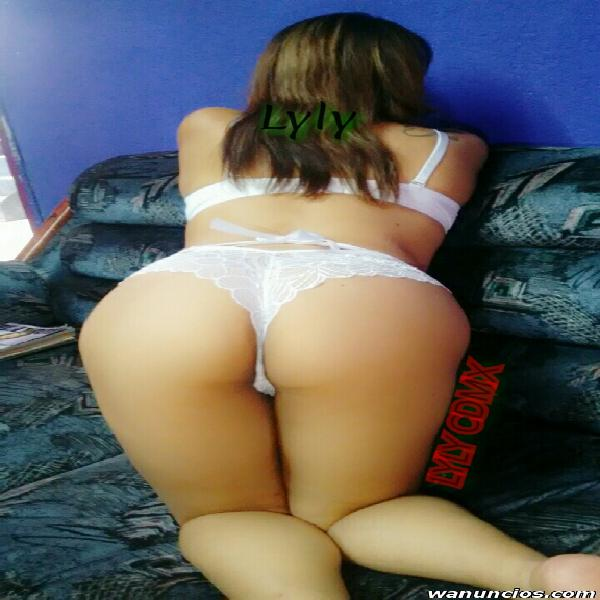 SEXO CASUAL ACCESIBLE YO DISPONIBLE PARA CABALLEROS CUENTO 0