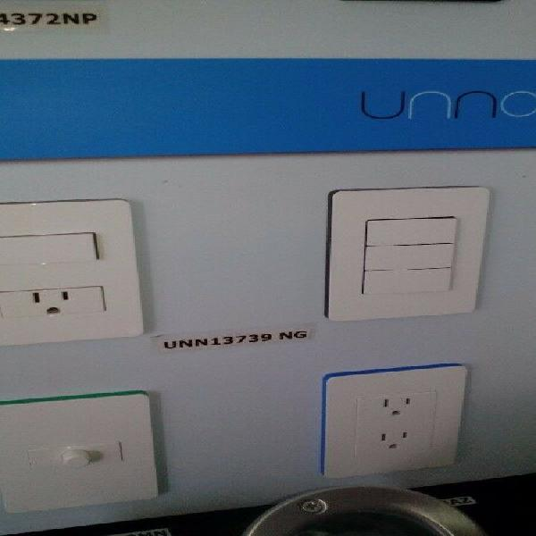 electricista plomero 7441087318 0
