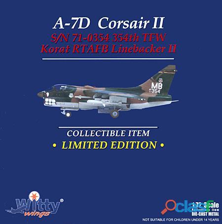 Avión de combate a escala 0