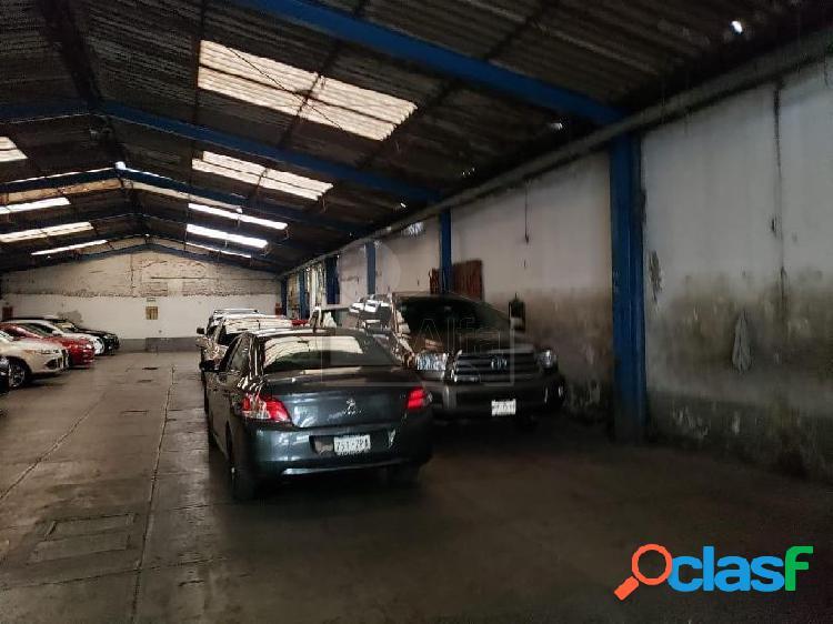 Terreno comercial en venta en Juárez, Cuauhtémoc, Distrito Federal 2
