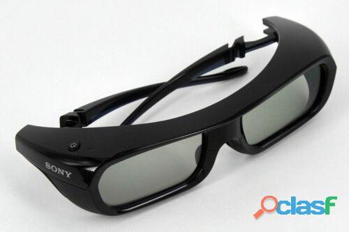 Lentes Sony Tdg br250 Bravia Ex720 Hx750 Hx800 Tv Activos 2