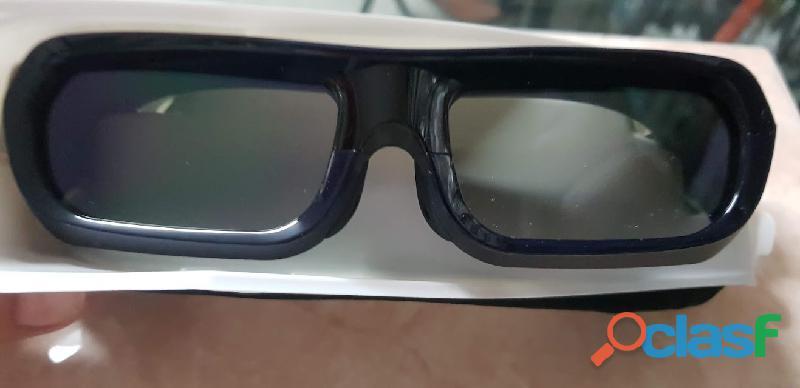 Lentes Sony Tdg br250 Bravia Ex720 Hx750 Hx800 Tv Activos 7