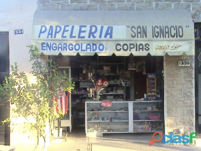 Papeleria San Ignacio vent a de articulos 6