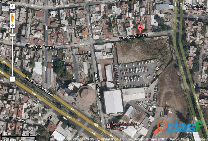 Papeleria San Ignacio vent a de articulos 7