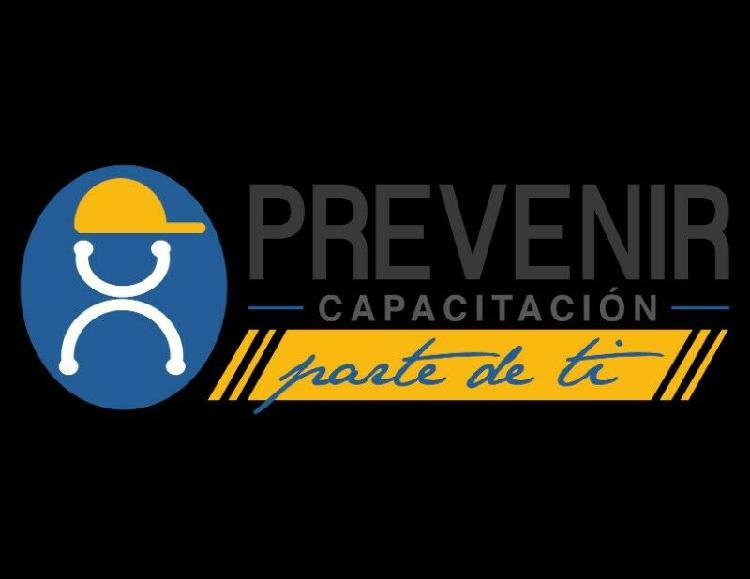 CAPACITACION Y CERTIFICACION DC3 0