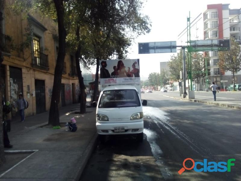 Las mejores Vallas Móviles en Gómez Palacio 1