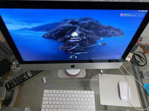 iMac 0