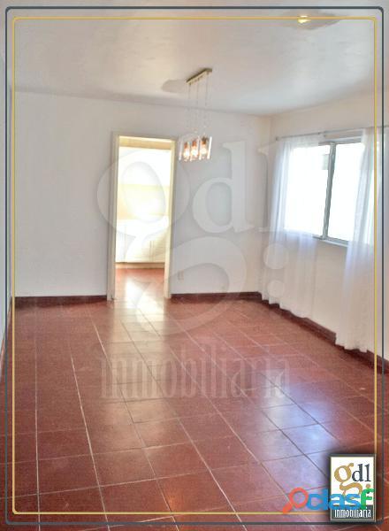 Departamento cerca Minerva $11,500. 5