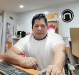 Sr maduro busca pareja para amistad – 46 0