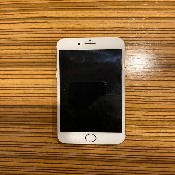 iPhone 6s 64 gb 0