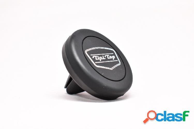 TipiSafe 0