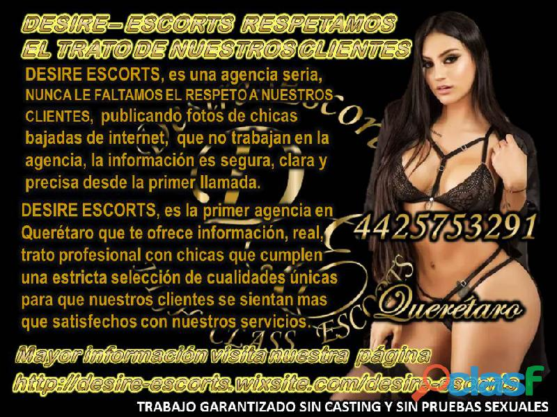 GOCEMOS DE MUCHO PLACER 4425753291 1