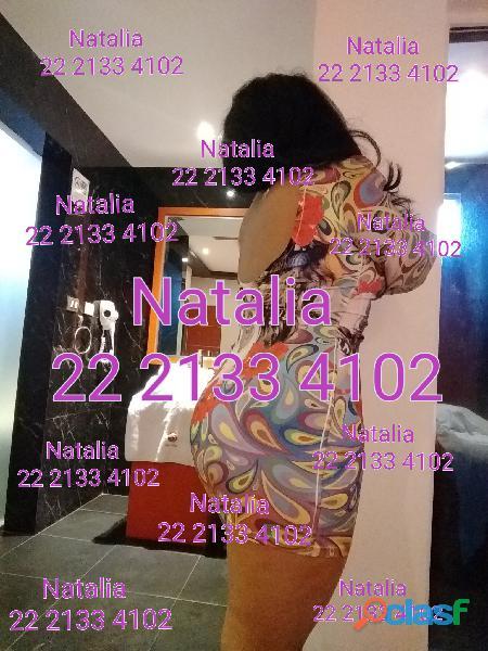 Natalia Morena Fogosa Ardiente Gordibuena Nalgona Puebla 3