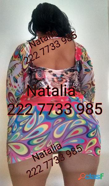 Natalia Morena Madura Cachonda Golosa Disfrutemos de Nuestros Cuerpos 6