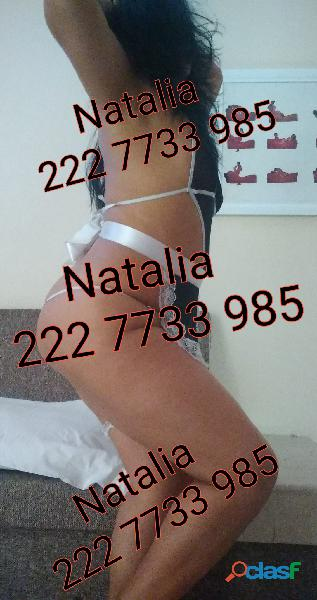 Natalia Morena Madura Cachonda Caliente Guapa Sexy 1