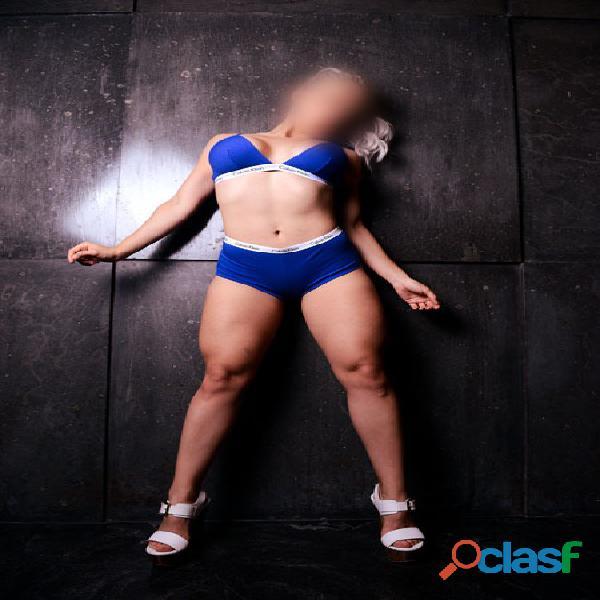 Karime Sandoval Escorts en Monterrey chica vip 8
