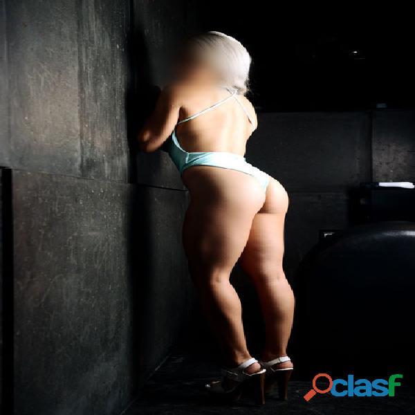Karime Sandoval Escorts en Monterrey chica vip 9