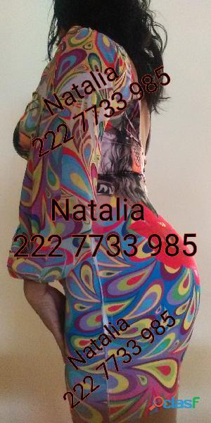 Natalia Morena Madura Cuarentona Guapa Casada Cachonda Golosa 1