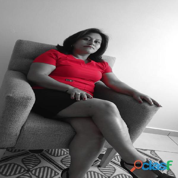 Exclusivo RITUAL TANTRA ¡inolvidable! (Masajes Wendy) M7413 3