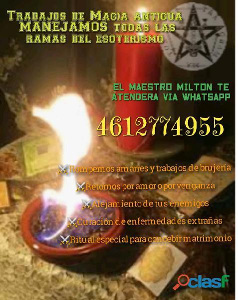 ESOTERISMO ALTA MAGIA RITUAL Y MUCHO MAS 1