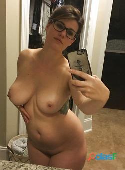 sexy mamá coño disfruta diversión casual gratis casual 420 3