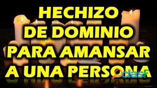 DON TOMAS, BRUJO MAYOR. DE MEXICO PARA EL MUNDO. VIP 3