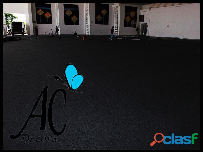 Alfombras Residenciales – Alfombras Infantiles Alfombras de Uso Rudo desde $ 99.00 m2 Instalada 1