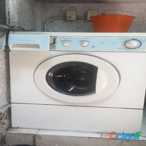 Tecnico en lavadoras y refrigeradores df