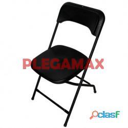 Venta de sillas plegables en queretaro