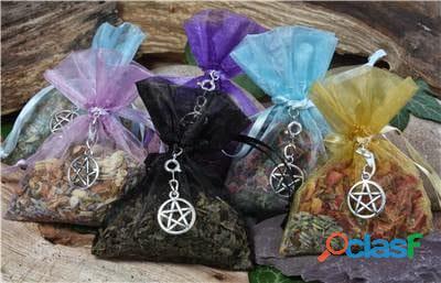 Todo tipo de brujeria, amarres, amuletos, resolucion de problema