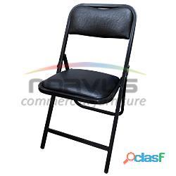 Vendo sillas para negocio