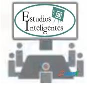 Cursos de Excel Intermedio, Básico y Avanzado 4