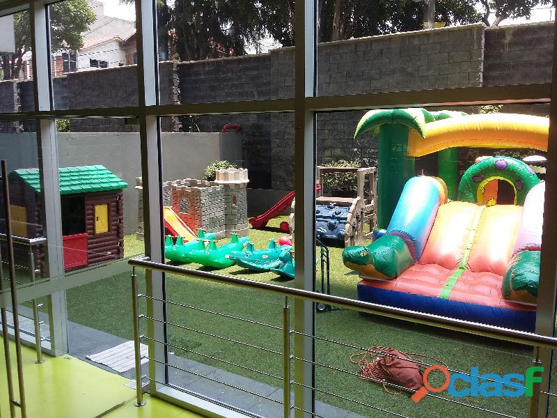 Juegos little tikes,infalbles,brincolines,mesas de futbolito y air hoky ¡!!