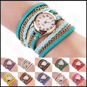65e95f165de9 Relojes pulsera moda   ANUNCIOS Abril