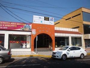 Amplio local comercial 80 mts.2 en s bolivar