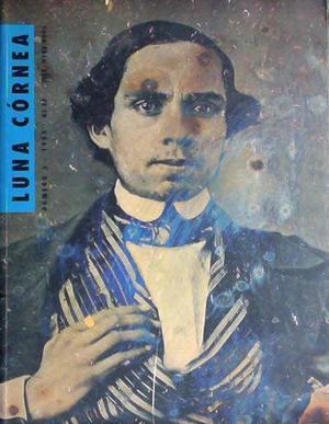 Luna córnea número 3, 1993