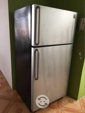 Refrigerador ideal para negocio o casa