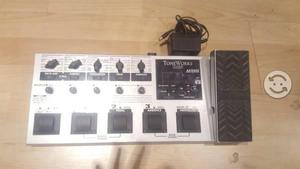 Korg tone works ax1500g