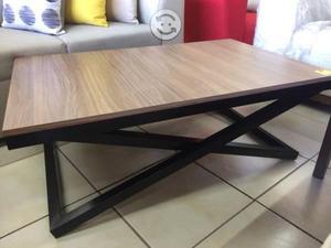 Mesa base cubierta clasf - Bases para mesas de centro ...