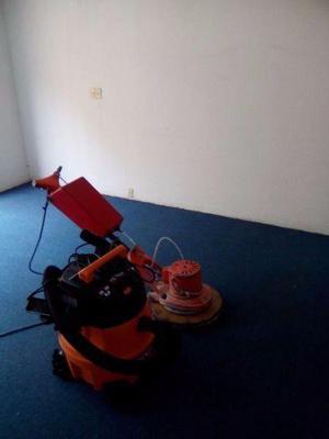 Suli - mart lavado de salas, alfombras y colchones