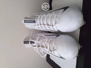 Zapatos spikes beisbol en Zapopan   ANUNCIOS marzo    99d1687c167