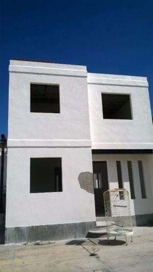 Prefabricadas clasf - Casas prefabricadas en zaragoza ...